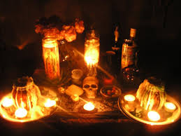 Hoodoo Love Spells That Work| Free Simple Voodoo Love Spells