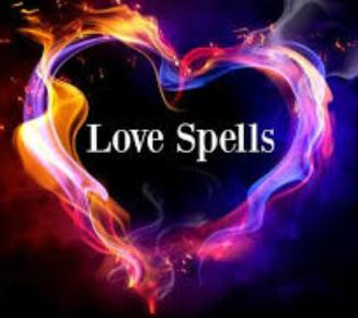 Tarot Spell To Attract Love   Islamic Witchcraft